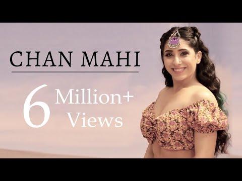 Xxx Mp4 Chan Mahi Neha Bhasin In Collaboration With Naina Batra Punjabi Folk Song 3gp Sex