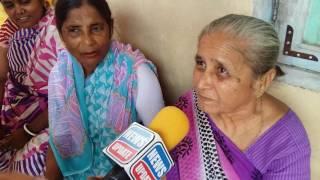 Vishjosh sharma actor news into