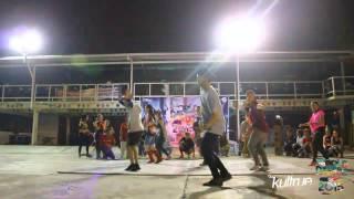 World Dance Day 2015 Semarang - SEMARANG DANCE LOVERZ