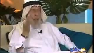 الرد على الوهابيه في اتيان النساء في الدبر عند الشيعه