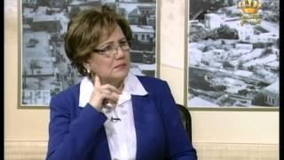 برنامج على الطريق - معالي الدكتور وليد المعاني
