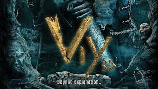 Viy 3D - Official Trailer (2014)