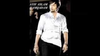 Atif Aslam new song Hamqadam