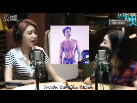 Download What Time Is It? 2015 Funny SNSD #Party Time Moments [PART3] HD Mp4 3GP Video and MP3