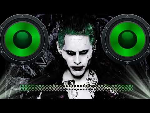 DJ DJ DJ DJ. .................xxxx DJ