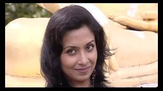 Gohor Baida Drama Serial Eps--67 (AR Montu)