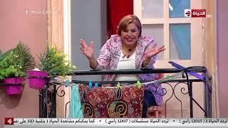 4 شارع شريف - تعرف على بداية فريد الأطرش في مصر مع سعاد سليمان