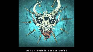 Demon Hunter 02 - God Forsaken