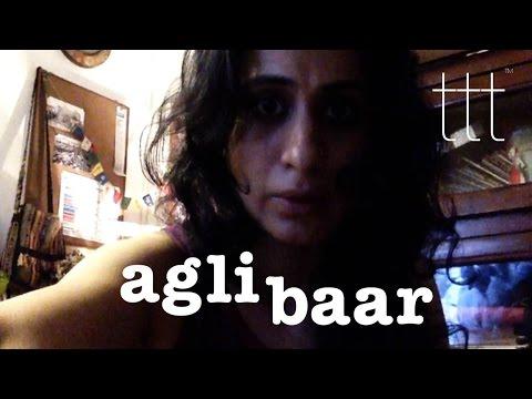 Xxx Mp4 Agli Baar Rasika Duggal Trimala Adhikari Abhishek Baneerjee TTT 3gp Sex