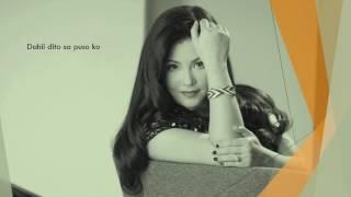 Regine Velasquez - Sana Nga
