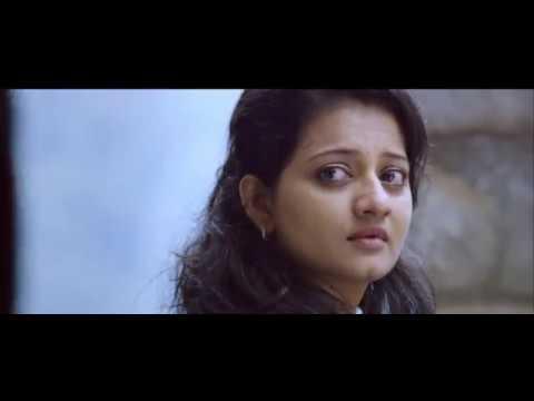 Malgudi Days 2016 Malayalam Full Movie