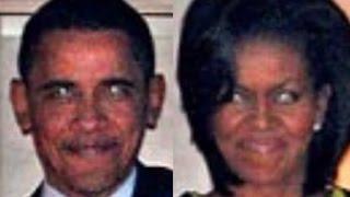 Obama Hakkında 20 bilgi