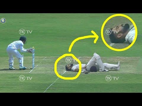 Xxx Mp4 Most Stupid Ways To Get RUNOUT In Cricket LOL MUST WATCH 3gp Sex