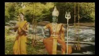 Song from  Kottai Mariamman  2001