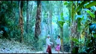 Thai film Eternity ชั่วฟ้าดินสลาย  MV: This Love