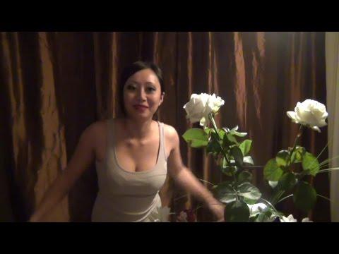 Xxx Mp4 Blumen Binden Mit Tyra 3gp Sex