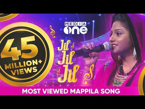 Pathinalam Ravu Season3 Shahaja singing 'Aararum manasil ninnorikkalum..'(Episode 48)