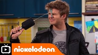 The Thundermans | Limbo | Nickelodeon UK