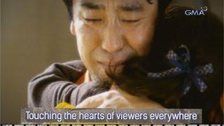 'Miracle in Cell No 7' ngayong Linggo na!