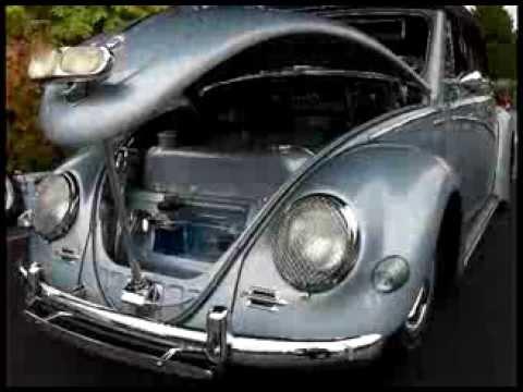 Xxx Mp4 Northwest Vintage VW Meet 2011 3gp Sex