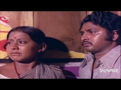 Xxx Mp4 Pedala Brathukulu Movie Scenes Sumathi Trying To Convince Sudhakar Rallapalli KV Mahadevan 3gp Sex