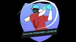 PATHRI PREMIER LEAGUE 2018    PATHRI    PARBHANI     DAY7