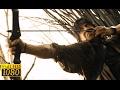 Download Video Rambo 4 (2008) - Archery Scene (1080p) FULL HD 3GP MP4 FLV