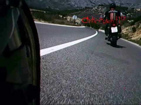 Xxx Mp4 Suzuki SRAD On Yamaha XTX Trail Part 1 Wmv 3gp Sex