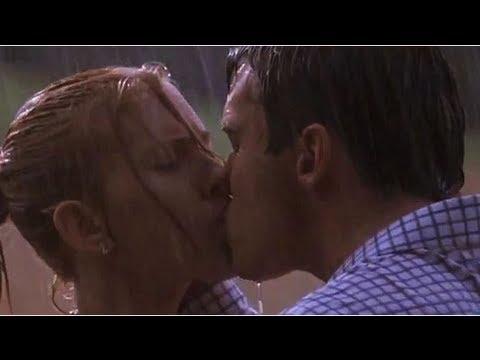 Scarlett Johansson s Sexiest Onscreen Moments