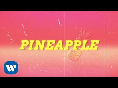 Xxx Mp4 Ty Dolla Ign Pineapple Feat Gucci Mane Quavo Lyric Video 3gp Sex