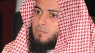Very Beautiful Quraan Recitation By Qari Abdul Aziz Az-Zuhrani Surah Haaqah - الشيخ عبدالعزيز
