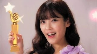 You Are The Best   최고다 이순신 EP.1 [SUB : ENG,CHN]