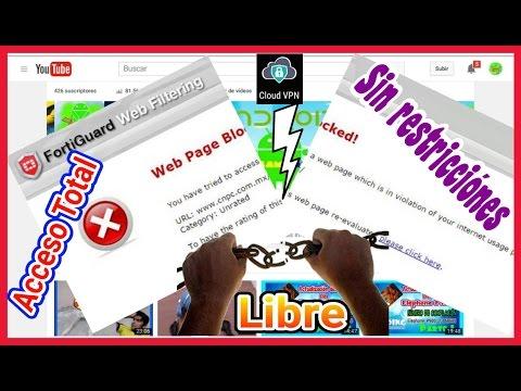 Xxx Mp4 Como Ver Páginas Bloqueadas Videos XXX YOUTUBE Etc Por Compañías En Android 3gp Sex