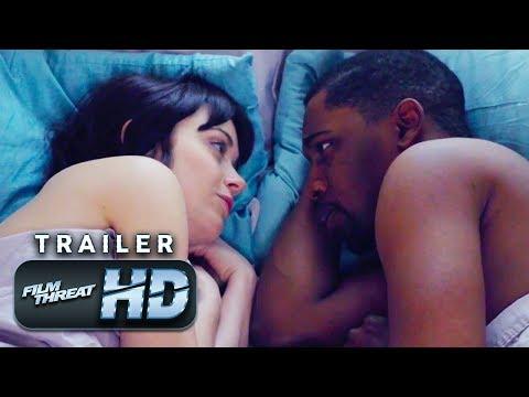 Xxx Mp4 SEX WEATHER Official HD Trailer 2018 DRAMA Film Threat Trailers 3gp Sex