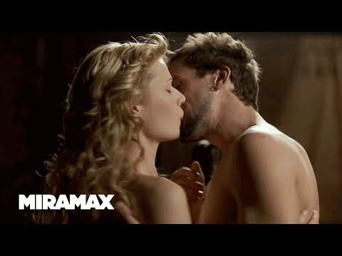 Xxx Mp4 Shakespeare In Love Can You Love A Player HD Gwyneth Paltrow Joseph Fiennes MIRAMAX 3gp Sex