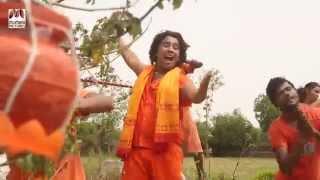 Naache Khada Duwar Kanwariya