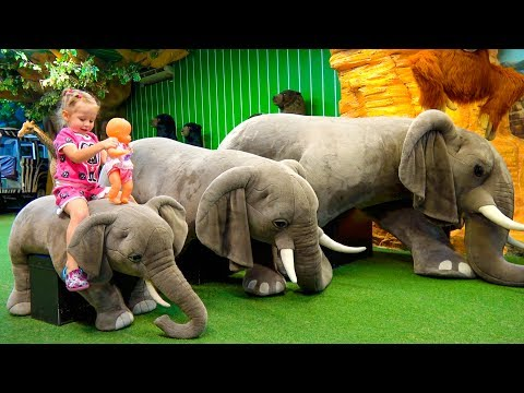 Xxx Mp4 Funny Play Area With Toy Dinosaurs For Children 3gp Sex