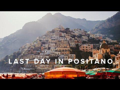 Xxx Mp4 Positano Amalfi Coast Vlog 3gp Sex