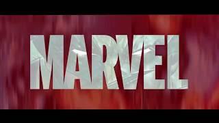 LA MEJOR MARVEL INTRO HD (prueba)
