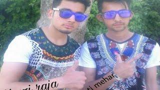 A S boy song 1 (full sad song )  (director by fari rajput)(shazi raja)  (ati mehar)
