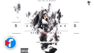 Ozuna - Si Te Dejas Llevar (ft. Juanka)