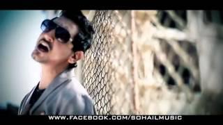 jogi by sohail shahzad,new pakistanI songs