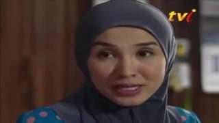 Drama Melayu Online - Ku Akui Telemovie Terbaru Drama Melayu Online 2016