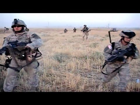 Xxx Mp4 Iraq War Air Assault On Al Qasr Island 3gp Sex