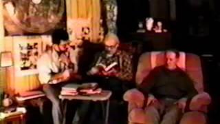Occult National Socialism: The Satano Luciferian Backbone of the Nazi Philosophy Pt. V