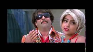 Wagah Aaniyae Pudunga Venanda  Video Song HD Vikramprabhu Ranya Rao Imman D