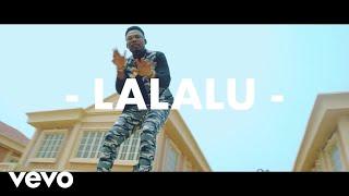 Qdot - Lalalu ft. Lil Kesh