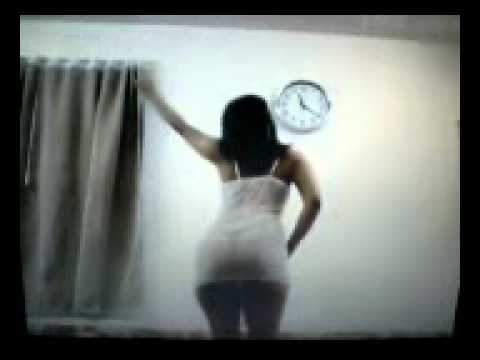 Xxx Mp4 Sexy Arab Dance Big Butt Huge Ass Big Booty YouTube 0 3gp Sex