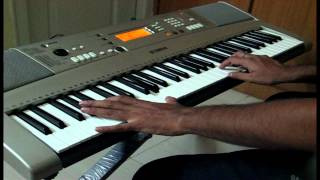 Piano Piece from Movie Barfi (2012)