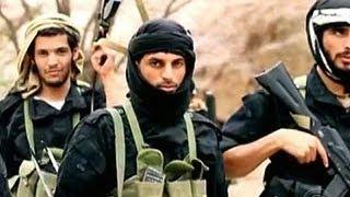 Video of large al Qaeda meeting surprises U.S. intelligence